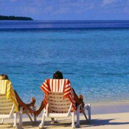 Экономим на своем отдыхе в отпуске