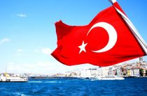 Турция не ждет российских туристов