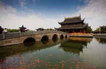 Китай — страна загадок
