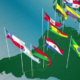 Для россиян Латинская Америка планируется стать безвизовой в 2018 году