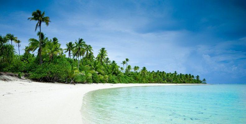 На какое море лучше съездить отдохнуть на майские праздники