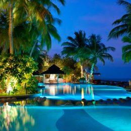 Мальдивские острова. Сколько, что стоит?