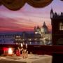 Туристы переплатили за обед в Венеции— итоги