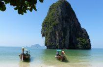 Тайланд рассчитывает на увеличение российского турпотока
