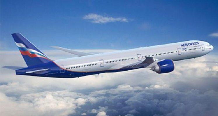 Реинкарнация Египта: авиасообщение восстановлено