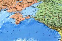 Самые бюджетные поселки Черноморского побережья России