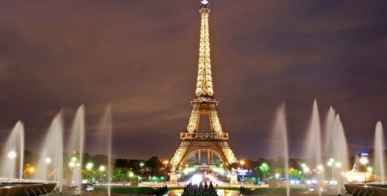 Французскую визу быстро сделать не получится
