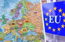 Евросоюз открыл границы, но не российским туристам