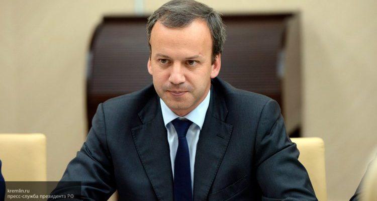 Дворкович: все пассажиры «ВИМ-Авиа» возвратятся в Российскую Федерацию до7октября
