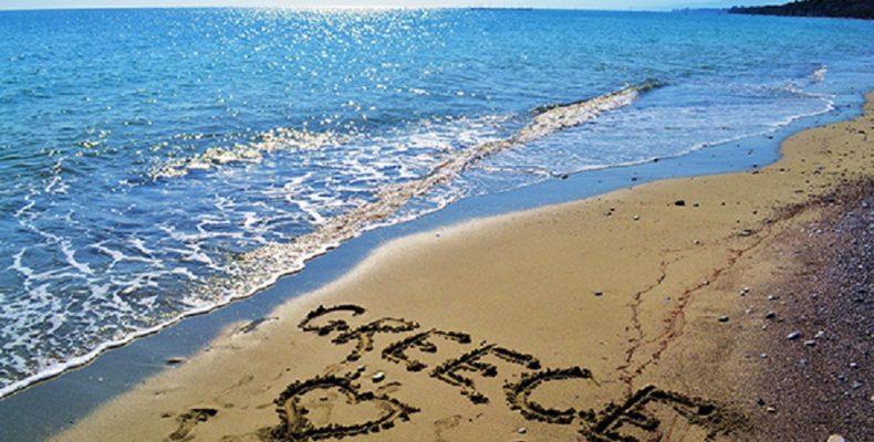 Греция введёт туристический налог