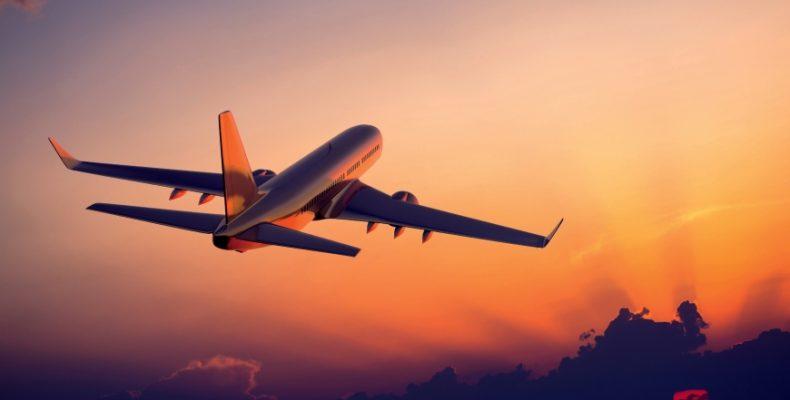 «Уральские авиалинии» запланировали полеты в Шереметьево