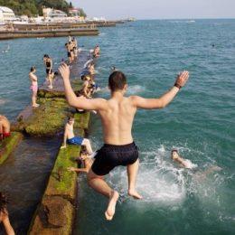 Самые раздражающие привычки российских туристов