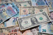 Из-за высокого курса валют туристы не готовы к поездкам