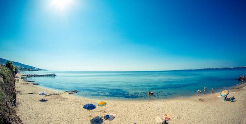 На Солнечном берегу в Болгарии усилена безопасность из-за бандитов