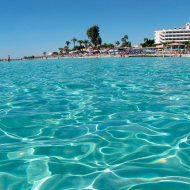 Развлечения и отдых на Кипре