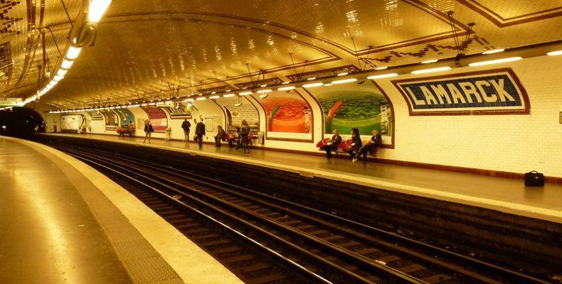 Парижский общественный транспорт может стать бесплатным
