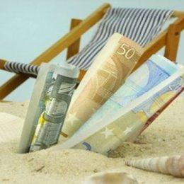 В Альянс Туристических Агентств влились компании «Сихорс-Турс» и «Энекс-Трэвел»