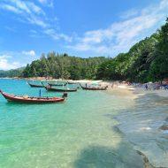 Туризм. Отдых в Таиланде: туры в Таиланд