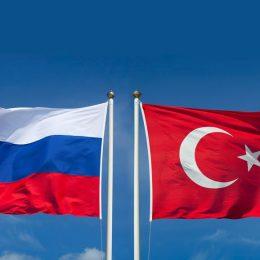 Россиянам не стоит рассчитывать на горящие туры в Турцию