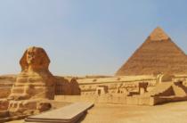 Российские туристы отправились на отдых в Египет через Белоруссию